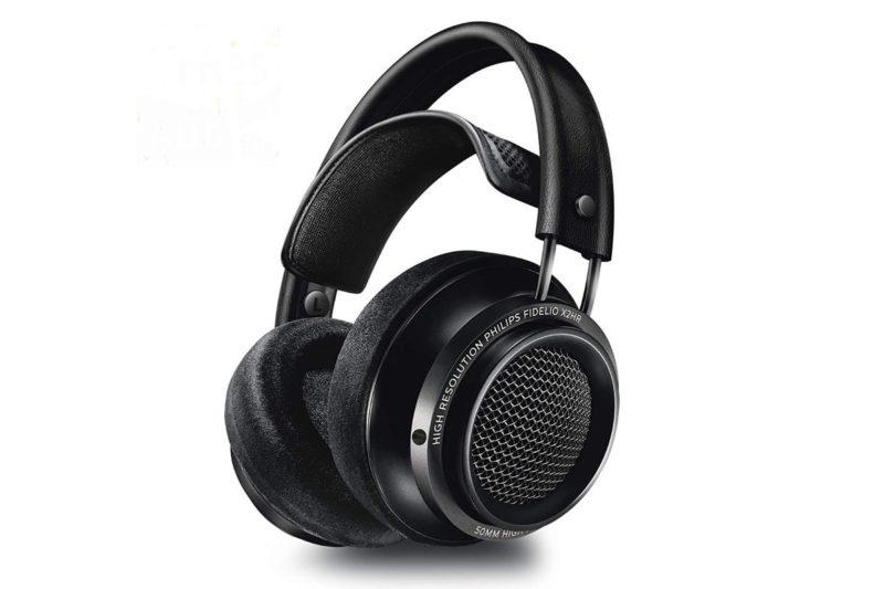Best headphones 2020