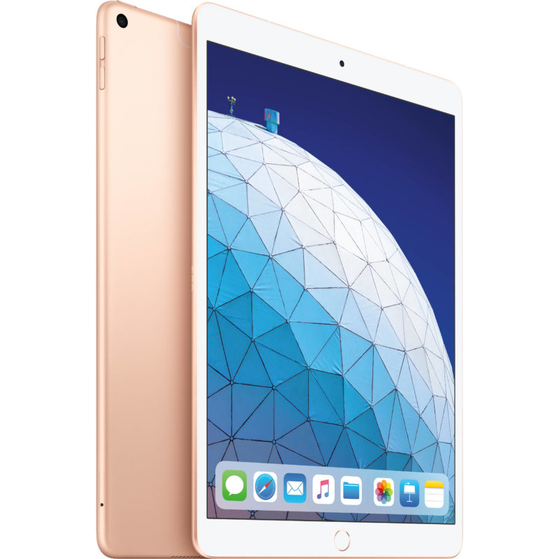 best tablets 2020