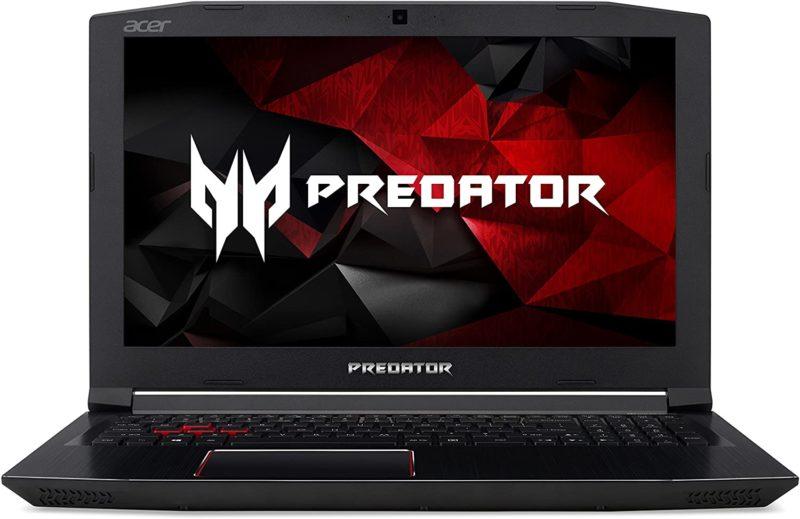Best gaming laptop 2020