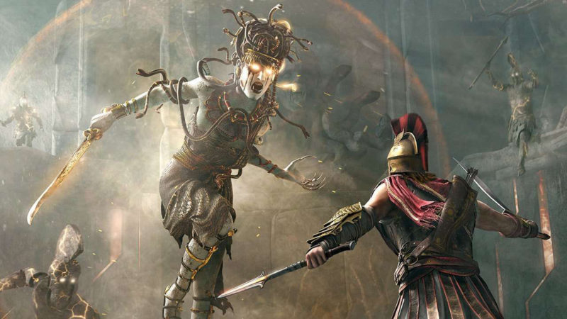 Best PC games 2020