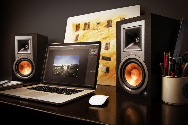 Best PC speakers 2020