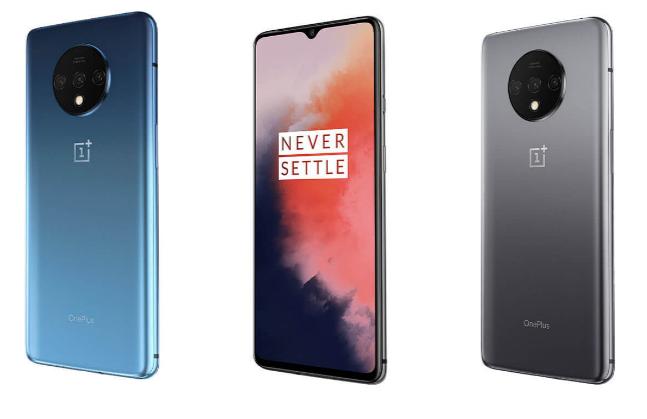 best mobiles 2020
