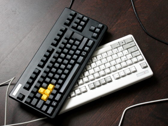Best Keyboards 2020