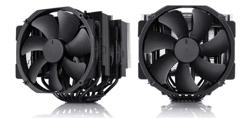 Best CPU Coolers 2020