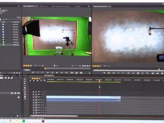 Adobe premiere pro 6 – Part II
